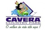 CAVERÁ COUNTRY PARK